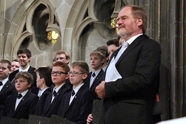 Klaus Knubben im Münster RW 23.3.14_0963