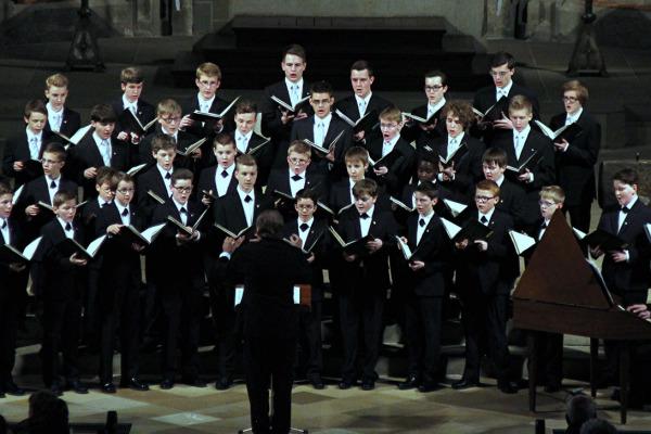 Limburger Domsingknaben Konzert am 22.3.14 im Münster RW_093