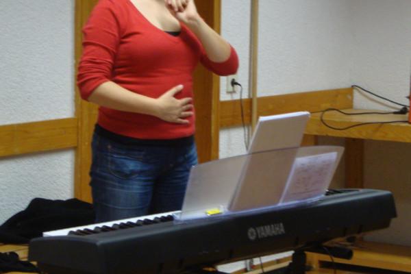 Sängerknabenfreizeit - Oktober 2012 (61)
