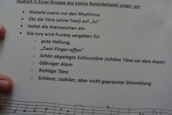 Sängerknabenfreizeit - Oktober 2012 (12)